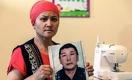 Судьба этнических казахов, задержанных в Синьцзяне, приводит в отчаяние их родственников в Казахстане