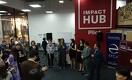 В Алматы появилась точка притяжения для новых типов бизнеса