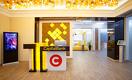 Акционер Capital Bank Kazakhstan усиливает поддержку банка