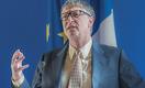Билл Гейтс посоветовал Илону Маску не рассуждать о пандемии