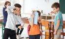 Насилие и запугивание в школе — новая глобальная проблема