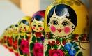Казахстанцы – в лидерах среди получателей российских паспортов