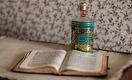 310 лет одеколону: история «кёльнской воды»