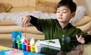 Сколько стоит аутизм