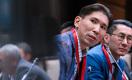 Досым Сатпаев: Подготовка к транзиту власти ускорилась