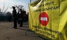 Карантин натощак. Казахстан под ударами пандемии