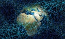 Интернет в обмен на места для падения ракетоносителей в Костанайской области