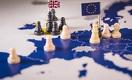 В переговорах о Брексите начинается эндшпиль, но самым вероятным результатом станет пат