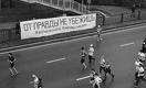 «Опасно для будущего»: невидимая избирательная кампания в Казахстане