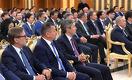 О чём Токаев говорил с крупными казахстанскими бизнесменами