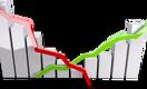 Прогноз экономического роста Казахстана остается позитивным благодаря мерам господдержки