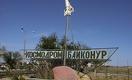 Байконур превращается в «пасынка» российской космонавтики