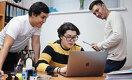 Нанять сумом: как искусственный интеллект помогает набрать персонал