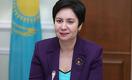 Гульшара Абдыкаликова стала акимом