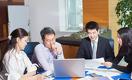 Всемирный банк рассказал, легко ли делать бизнес в Казахстане