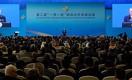 Назарбаев: Хочешь стать богатым - построй дороги