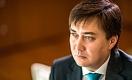 Ерлан Оспанов: Я наблюдаю кризисное состояние в экономике