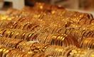 90% ювелирных украшений в Казахстане – подделка или контрабанда