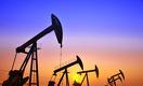 По прогнозу ОПЕК Казахстан войдёт в число лидеров по приросту добычи нефти