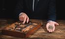 Как платить налог с изъятых пенсионных накоплений