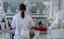 Каков механизм финансирования науки в Казахстане