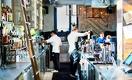«Возможно, придется закрываться». Как работают бары и рестораны в ограничительных условиях