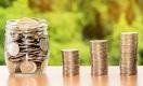 НСОД советует Нацбанку вернуть управляющие компании для ЕНПФ на выбор вкладчика