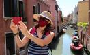 Как много потеряла туристическая отрасль из-за пандемии