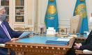 Казахстан в декабре начинает производство отечественной и российской вакцин