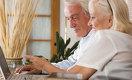 Пенсионный возраст: повысить нельзя, снизить