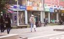 В Алматы ослабляют карантин: что и как будет работать