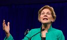 Elizabeth Warren's Bold Ideas Don't Go Far Enough