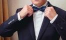 Чем занимаются миллионеры Казахстана в свободное от бизнеса время