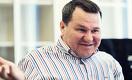 Анатолий Балушкин получил полный контроль над российским дилером
