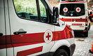 Крупные работодатели перестают покупать добровольные медстраховки сотрудникам