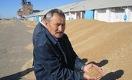 «Продкорпорация» застраховалась от покупки российского зерна