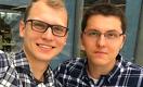 Как два белоруса продали Цукербергу приложение MSQRD и почему ушли из Facebook