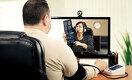 Цифровое исцеление. Какие уроки изпандемии могут вынести медицинские организации