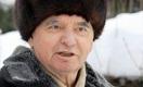 В Алматы установят скульптуры Герольда Бельгера и Сергея Калмыкова