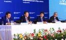 Почему Алматы - пример конструктивного диалога бизнеса и власти