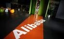 544 000 заказов в секунду: продажи Alibaba в «День холостяка» достигли рекордных $38 млрд