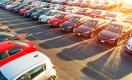Какие машины можно купить в кредит под 4% годовых в Казахстане