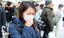 Почему казахстанцы легко поддаются коронавирусной панике