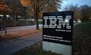 Как IBM учит искусственный интеллект быть врачом и парфюмером