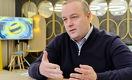 Если бы Beeline был банком, он бы вошёл в десятку крупнейших по платежам в Казахстане