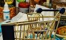 Много едят или мало зарабатывают? Более половины расходов казахстанцев уходит на еду