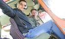 Катастрофа самолёта с медиками: расследование до сих пор не проведено
