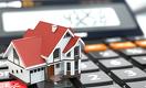 137 тысяч казахстанцев купили жильё на пенсионные накопления