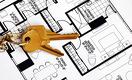 Аналитик: Цены на рынке жилья достигли пика. Когда лопнет пузырь?