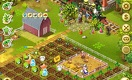 Минсельхоз создаёт виртуальную «ферму» для реальных фермеров